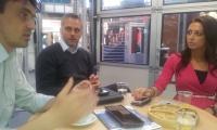 3-na-sastanku-sa-predstavnicima-kompanije-hormann