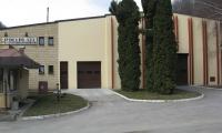 fabrika-1-large