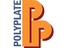 Polyplate-