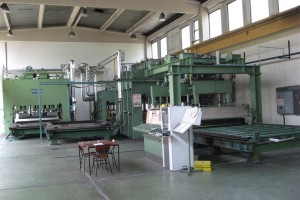 fabrika 3 (Large)
