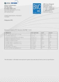 PPC_-Braskem-INSPIRE-114-EU_en